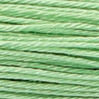 Anchor Vierfach Stickgarn St.25 30m, 719269077127