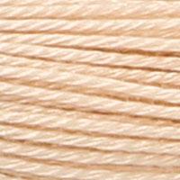 Anchor Vierfach Stickgarn St.25 30m, 719269077608