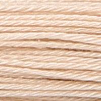 Anchor Vierfach Stickgarn St.25 30m, 719269077622