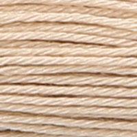 Anchor Vierfach Stickgarn St.25 30m, 719269077639