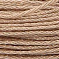 Anchor Vierfach Stickgarn St.25 30m, 719269077646
