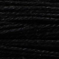 Anchor Vierfach Stickgarn St.25 30m, 719269077691