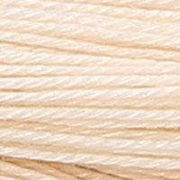 Anchor Vierfach Stickgarn St.25 30m, 719269077721