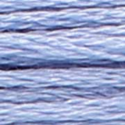 Anchor Sticktwist 8m, 719269003393