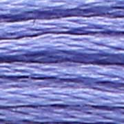 Anchor Sticktwist 8m, 719269003409