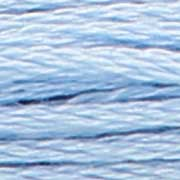 Anchor Sticktwist 8m, 719269003423