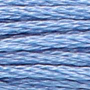 Anchor Sticktwist 8m, 719269003430