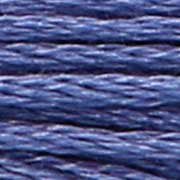 Anchor Sticktwist 8m, 719269003447