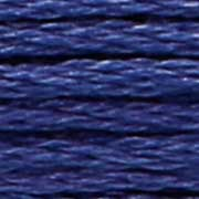 Anchor Sticktwist 8m, 719269003454