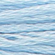 Anchor Sticktwist 8m, 719269003478