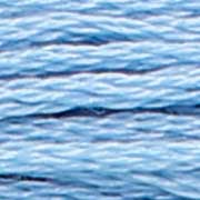 Anchor Sticktwist 8m, 719269003485