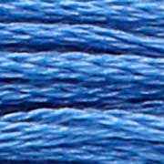 Anchor Sticktwist 8m, 719269003508