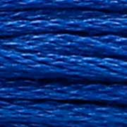 Anchor Sticktwist 8m, 719269003522