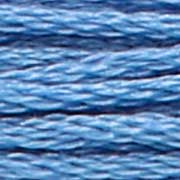 Anchor Sticktwist 8m, 719269003546