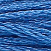 Anchor Sticktwist 8m, 719269003553