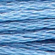 Anchor Sticktwist 8m, 719269003614