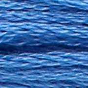 Anchor Sticktwist 8m, 719269003621