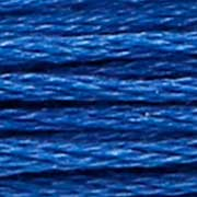 Anchor Sticktwist 8m, 719269003638