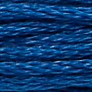 Anchor Sticktwist 8m, 719269003645