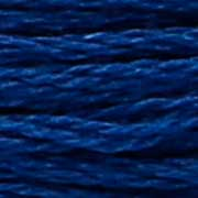 Anchor Sticktwist 8m, 719269003652