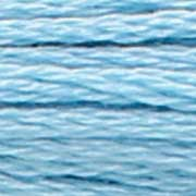 Anchor Sticktwist 8m, 719269003706