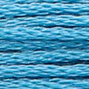 Anchor Sticktwist 8m, 719269003713