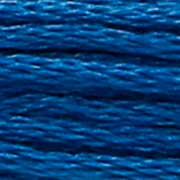Anchor Sticktwist 8m, 719269011251