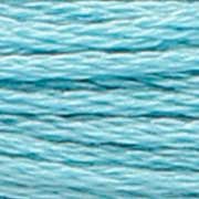 Anchor Sticktwist 8m, 719269003737