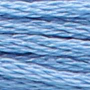 Anchor Sticktwist 8m, 719269003775