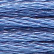 Anchor Sticktwist 8m, 719269003782