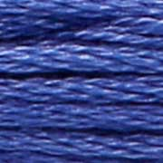 Anchor Sticktwist 8m, 719269003799