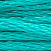 Anchor Sticktwist 8m, 719269003836