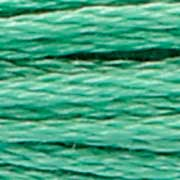 Anchor Sticktwist 8m, 719269003874