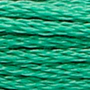 Anchor Sticktwist 8m, 719269003881