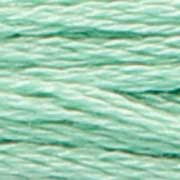 Anchor Sticktwist 8m, 719269003898
