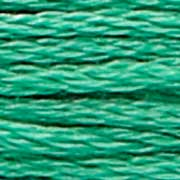 Anchor Sticktwist 8m, 719269003911