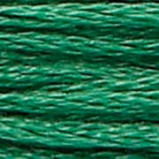 Anchor Sticktwist 8m, 719269003928