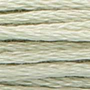 Anchor Sticktwist 8m, 719269003959