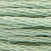 Anchor Sticktwist 8m, 719269003966