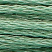 Anchor Sticktwist 8m, 719269003973