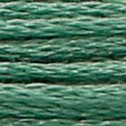Anchor Sticktwist 8m, 719269003980