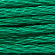Anchor Sticktwist 8m, 719269004062
