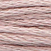 Anchor Sticktwist 8m, 719269004079