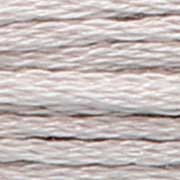 Anchor Sticktwist 8m, 719269004109