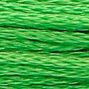 Anchor Sticktwist 8m, 719269004130