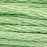 Anchor Sticktwist 8m, 719269004154