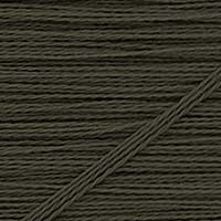 Darning 20m SB-Kärtchen, 5998250504124