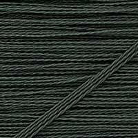 Darning 20m SB-Kärtchen, 5998250504148