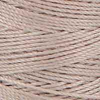 Duet 30M Buttonhole Thread, 4082700351350