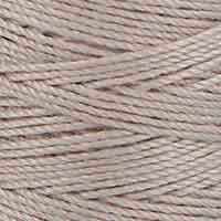Duet 30M Buttonhole Thread, 4082700351435